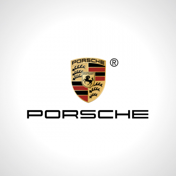 Véhicules Occasion Porsche by Paul Kroely Automobiles