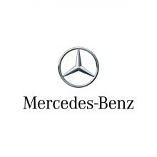 Automobiles Mercedes-Benz by Paul Kroely