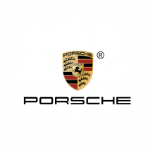 Automobiles Porsche by Paul Kroely